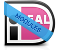 idealmodules